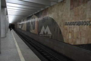 Сборка мебели у метро Нагатинская