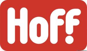 logo_hoff-2-